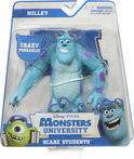 Monster University Scare Student 13 CM Pop
