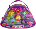 Zoobles Gift Pack