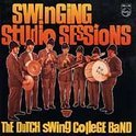 Swinging Studio Sessions