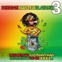 Reggae Master Blaster 3