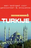 Cultuur Bewust! - Turkije
