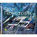 Nieuw Nederlands Peil 7(Bo
