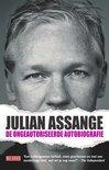 Julian Assange - De ongeautoriseerde autobiografie