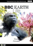 BBC Earth - Life: Deel 10