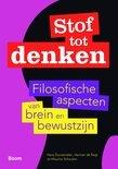 Herman de Regt boek Stof tot denken Paperback 33955388