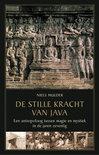 De Stille Kracht Van Java