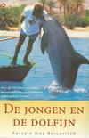 De jongen en de dolfijn