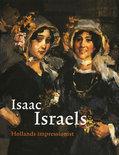 John Sillevis boek Isaac Israels Paperback 38311578
