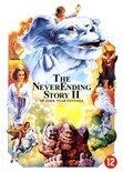Neverending Story II