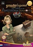 Youdalegend: Curse Of Amsterdam