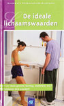 Niet bekend boek Ideale lichaamswaarden Paperback 9,2E+15