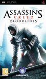 Assassins Creed: Bloodlines