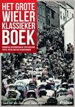 Het grote wielerklassiekerboek