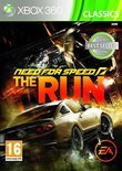 Need for Speed: The Run - Classics Edition