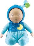 Chicco Goodnight Baby Blauw