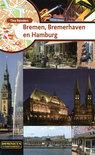 Dominicus Bremen, Bremerhaven en Hamburg