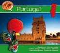 Portugal-Music Around The