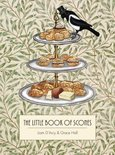 The Little Book of Scones