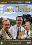 James Herriot - Tv Special 1990