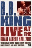 B.B. King - Live At The Royal Albert Hall 2011
