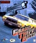 Grand Theft Auto - Windows