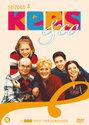 Kees & Co - Seizoen 4