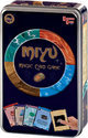 Afbeelding van het spelletje Miyu Magic Card Game