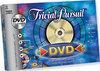 Afbeelding van het spelletje Trivial Pursuit DVD
