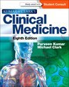 Kumar and Clark's Clinical Medicine,