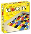 Afbeelding van het spelletje Block It!