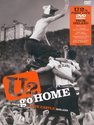 U2 - Go Home: Live At Slane Castle