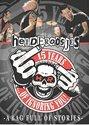 Heideroosjes - Bag Full of Stories