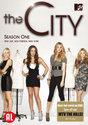 MTV The City - Seizoen 1 (Deel 2)