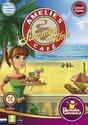 Amelie's Café: Summer Time