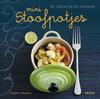 De creatieve keuken - Mini stoofpotjes