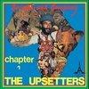 Reggaemuziek - 10 inch (vinyl)
