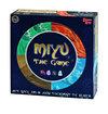 Afbeelding van het spelletje Miyu The Game