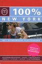 100% / New York + stadsplattegrond