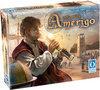 Afbeelding van het spelletje Amerigo - spel