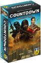 Afbeelding van het spelletje Countdown Special Ops - Bordspel