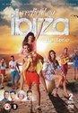 Verliefd op Ibiza- de TV serie