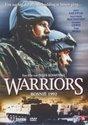 Warriors (Bosnie/Hom Vision)