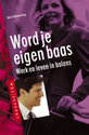 Word Je Eigen Baas