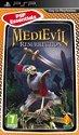 Medievil, Resurrection - Essentials Edition