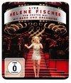 Helene Fischer - Live