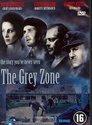 Grey Zone, The
