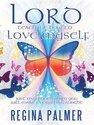 Lord Teach Me How to Love Myself
