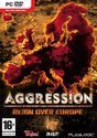 Aggression - Reign Over Europe