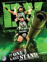 WWE -DX:One Last Stand