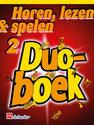 2 Trumpet Cornet Flugel Horn Euphonium Duoboek